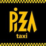 taxi pizza