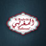 Al Maghribi Rabat Logo
