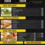 Chrono Pizza 2mars 3