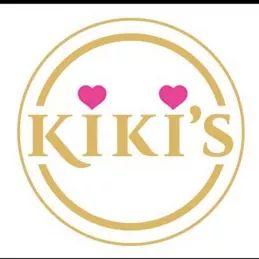 kiki's café casablanca