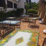 Il Giardino Rabat Featured