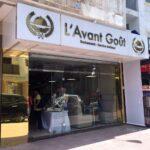 LAvant Goût Rabat Featured