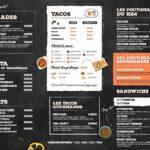 LH24 menu 1 min 2