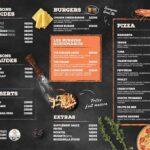 LH24 menu 2 min 2