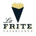 La Frite Casablanca Logo