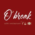OBreak Casablanca Logo