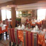 Peshcador restaurant kenitra