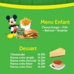 Sand Food Menu2