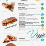Turkit Rabat Menu Restaurant 5