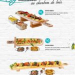 Turkit Rabat Menu Restaurant 6