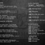 allo mama food menu marrakech (2)