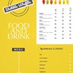 bubble waffle casablanca menu 1 1