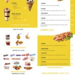 bubble waffle casablanca menu 2 1
