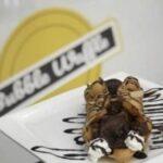 bubble waffle casablanca logo300x205 1