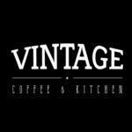 vintage tanger