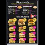 menu french to go 1