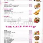 kikis café menu casablanca 1