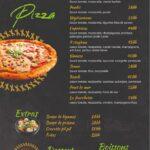 la fourchette kenitra menu 2