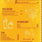 los burros menu 2