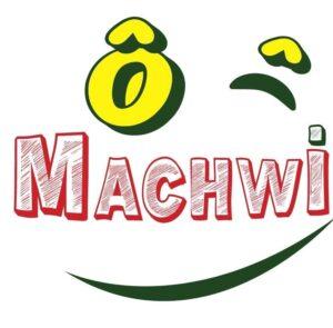 machwi