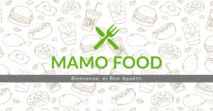 mamo food