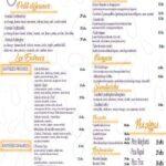 menu aubergine marrakech-min