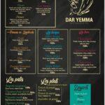 menu dar yemma marrakech (3)-min