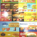 menu faceburger 2 min
