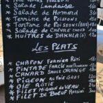 menu l'océan tanger (1)
