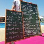 menu l'océan tanger (2)