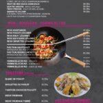 my sushi 3
