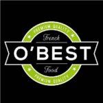 obest tanger