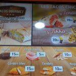 original tacos tanger