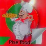 pise food casablanca