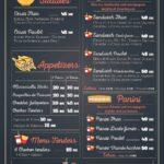 rock and roll menu tanger (2)