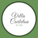 villa carleton