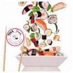 yoka sushi
